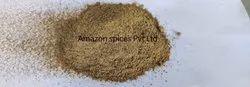 Brown Spicy Sing Bhujiya Masala, Packaging Size: 25 KG, Bhujia Masala