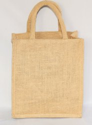 Jute Plain Customized Bag/Plain Jute Carry Bag/Simple Jute Bag/ Natural Jute Bags