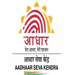 Online Life Time UIDAI New Aadhar Apply Service, in PAN INDIA