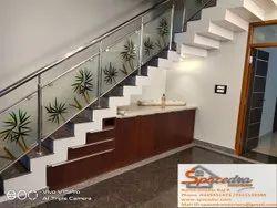Interior Decorators, For Home,Office