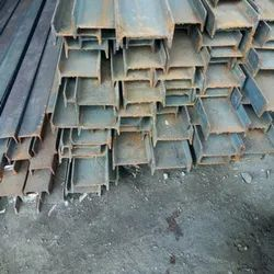 SS 441 H Beam, ASTM A479 UNS 441 Stainless Steel H Beam