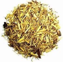 Licorice Root Tbc - Tea Bag Cut