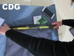 Garment Inspection Services in India