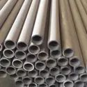 SS 904L Welded Pipes, ASTM B673 UNS 904L Stainless Steel Pipe