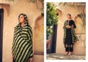 Fancy Embroidery Salwar Suit Wholesale