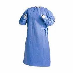 Medical Dress Fabric