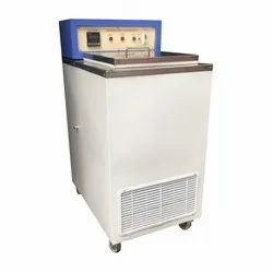 CHILLER Refrigerated Circulater