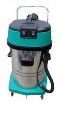 Industrial Vacuum Cleaner Vac-60