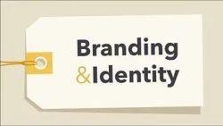 Branding Designing Services