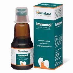 Immunol Liquid