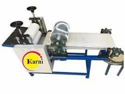 Papad Making Machine Keshav 30K