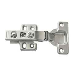 Stainless Steel Soft Close Hinge
