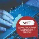 Cloud Application Management Services