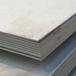 SS 420 Plates, ASTM A479 UNS 420 Stainless Steel Sheets