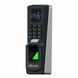 Realtime RLT Access T28+ Fingerprint Attendance with Access Control