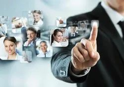 1 Month Permanent Staffing Solutions Services
