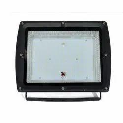 200W LED Flood Lamp