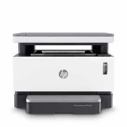 Hp 1200 A Printer