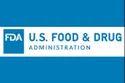 US FDA Registration in Kolkata