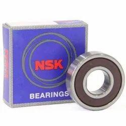 Mild Steel NSK Bearings, For Automobile Industry