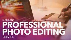 2 Days Photo Editing Service