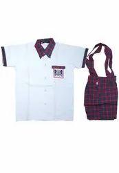 Customized School Uniforms