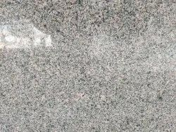 Polished Z Brown Granite Slab, For Flooring, Thickness: 15-20 mm