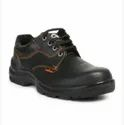 Fire Safety Shoe