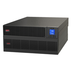 APC Easy UPS SRV RM 6000VA 230V With External Battery Pack
