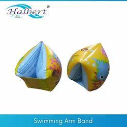 Swimming Arm Band
