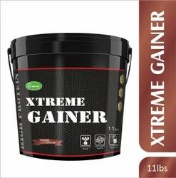 Protein With Carbohydrate Whey Weight Gainer, 5kg, Non prescription