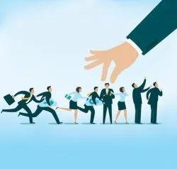 Recruitment Placement Service