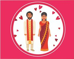 Online Matrimonial Mobile App