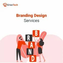 1-12 Month Brochure Designing Services