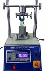 Digital Bottle Toruqe Tester