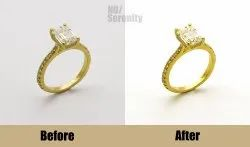 in Pan India Photo Retouching Service, Dimension / Size: Hi-res