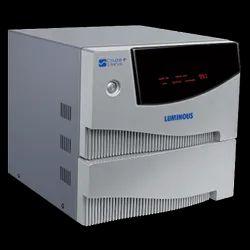 Solar Inverter Cruze 2.5 KVA + Shine 3650