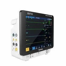 XM750 Patient Monitor
