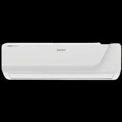 4502775-123 CZR Voltas Split Air Conditioner