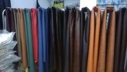 Upholstery Leather, 1.0 - 1.2 mm