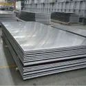 ASTM A240 400 Stainless Steel Sheets For Industrial, SS 400 Plates