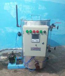 Mini Electric Hot Water Boiler