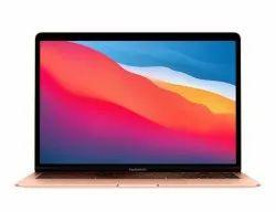 Apple Gold 256GB Macbook Air