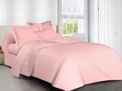 Cotton Bedsheets Hotels