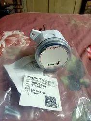 Series BTT Temperature Transmitter Wholesalers Delhi India.