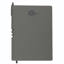 Manohar Note Book Diary - Code 624