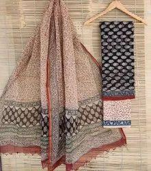 KAUSHALYA HANDICRAFTS 44-45