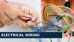 Electrical Wiring Service, Bengaluru