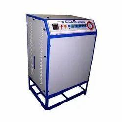 Electric 1000 kg/hr Automatic Steam Generator