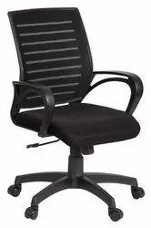 Office Mesh Revolving Chair